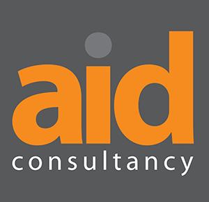 AID Consultancy